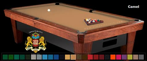 pool tables los angeles cloth choices pool table movers in los angeles ventura