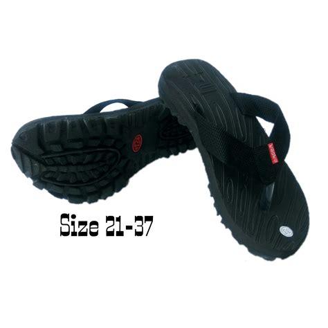 Sandal Selop Laki Laki sepatu anak laki laki terbaru lazada co id