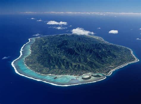 dive cook islands diving rarotonga cook islands raising explorers