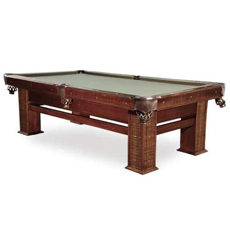 presidential pool table price list legend pool table by presidential