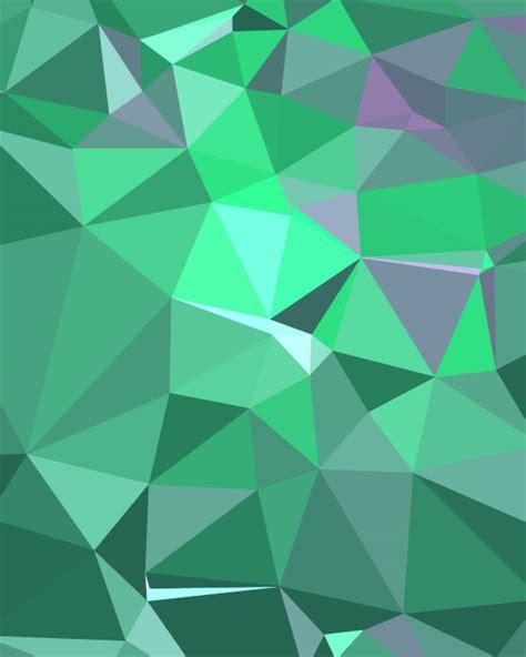 free geometric pattern maker 21 awesomely cool geometric patterns free premium