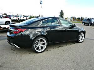 Buick Regal Gs Turbo For Sale Leasing A 2015 Buick Turbo Autos Post