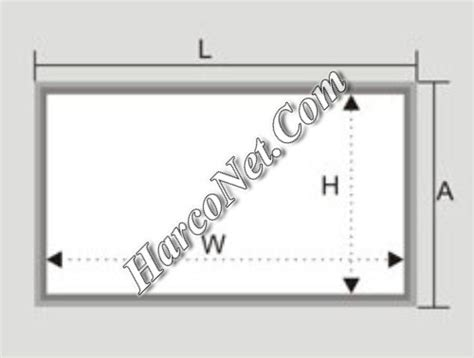 Proyektor Ukuran Besar layar fix screen layar proyektor jual screen proyektor layar proyektor