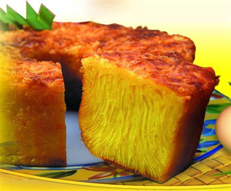 Kue Ambon Kue Bidaran 1 aneka resep masakan