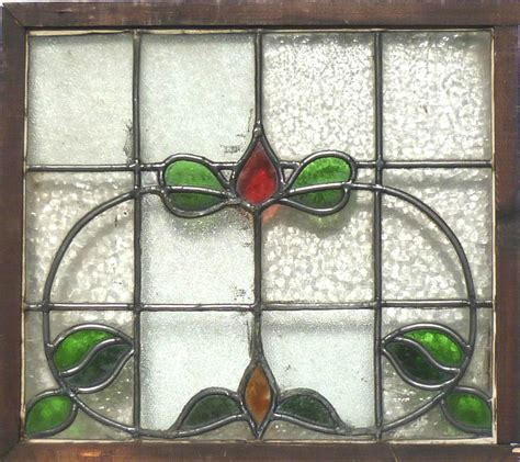 ebay stained glass ls stained glass panels ebay framed stained glass window