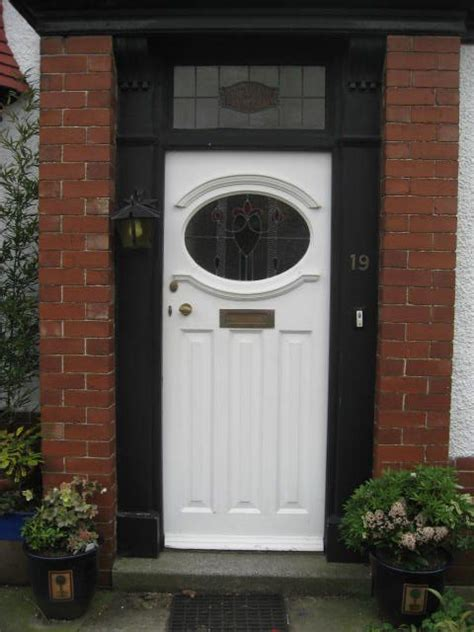 Repro 30s Exterior Door Home Deco 1930s Pinterest Reproduction 1930s Front Doors