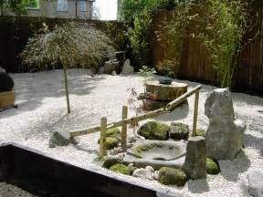 Small Zen Garden Design Ideas Lawn Garden Landscape Design Ideas Pits Water Features Backyard In Work Done