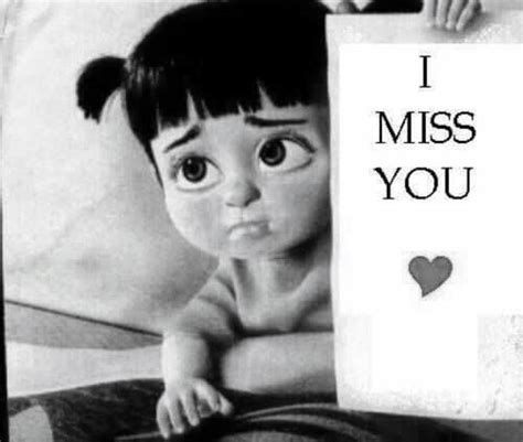 you 3 miss you i miss you quotes i miss you quotes and missing you quotes