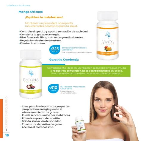 Vitamin Shoppe Detox Thc by Garcinia Cambogia Extract 60 Hca Vitamin Shoppe Autos Post
