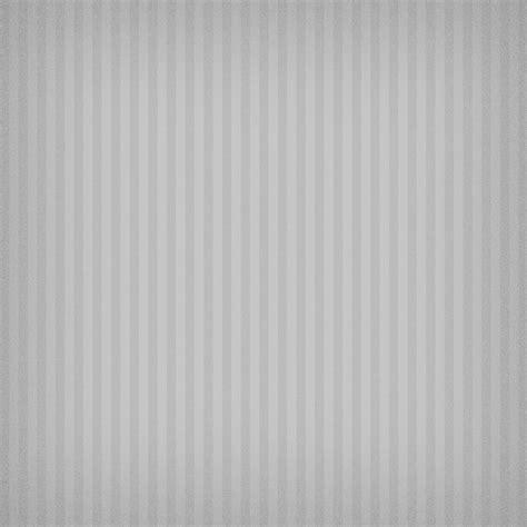 line pattern wallpaper simple lines wallpaper wallpaper wide hd