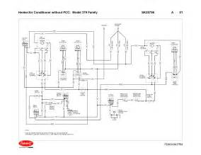ac wiring diagram for 2003 379 peterbilt get wiring diagram free