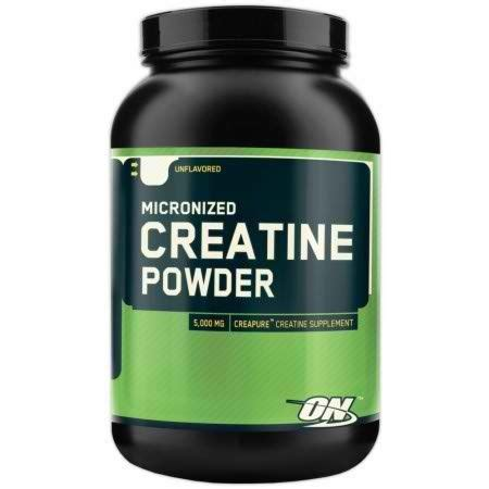 what is creatine steroid does all you need to about creatine the former kid
