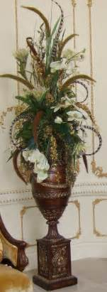 How To Make Silk Flower Arrangements In A Vase Ana Silk Flowers Images Beautiful And Luxury Huge