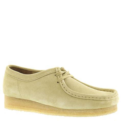 clarks womens oxford shoes clarks originals wallabee s oxford ebay