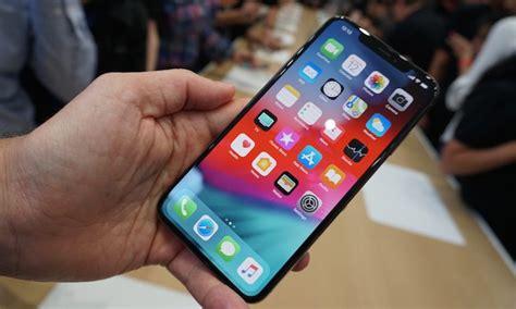 iphone xs max veiphone xs 246 n siparişle n11 da satılmaya başladı teknoloji haber
