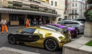 Bugatti 2014 Gold Gold Bugatti Veyron Car 2014 Bugatti Car Johnywheels