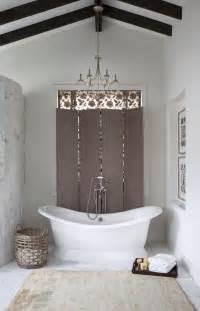 southern living bathroom ideas southern living bathroom ideas