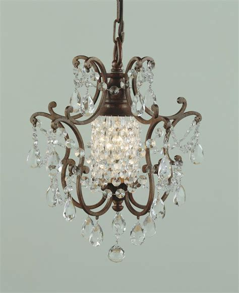 Chandelier For Home Lighting Great Bronze Chandelier For Home Lighting Design With Rubbed Bronze Chandelier And