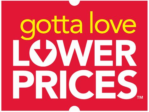 prices new low gotta lower prices report mashup