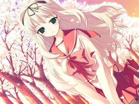images of anime anime cuties images animes hd wallpaper and background