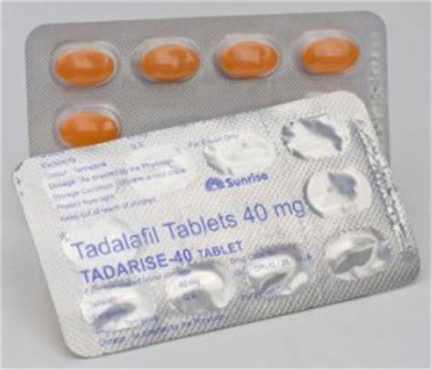 buy tadapox tadalafil 20 with dapoxetine 60 online