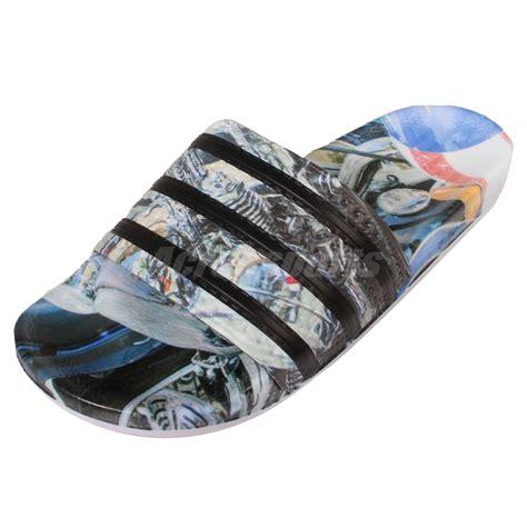 badslippers adidas adidas slippers for men adidas stan smith adidas neo