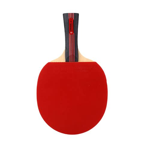 professional table tennis racket professional table tennis rackets ping pong pimples in bat
