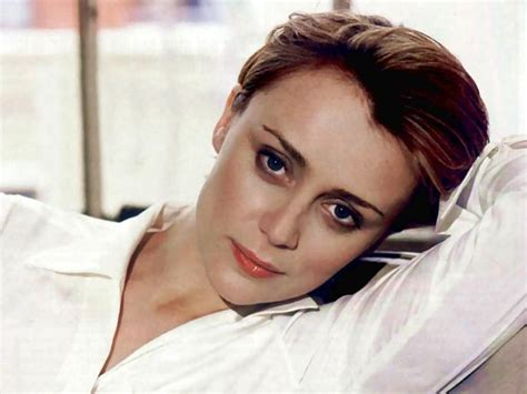 keeley hawes movies keeley hawes eye candy for the easily swooned