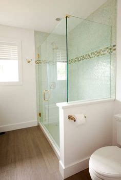 love it or list it bathrooms 1000 images about decor ideas on pinterest jillian