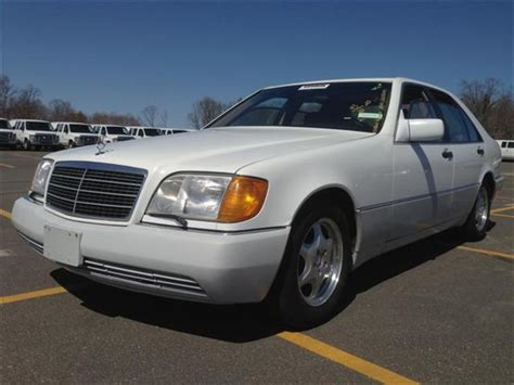 used mercedes for sale used cars mercedes for sale adanih com