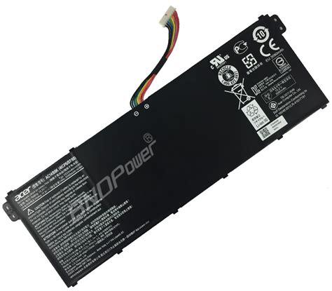 Pd004 Keyboard Acer Aspire V3 371 57jz V3 371 596f V3 371 59zz acer laptop battery model no v5 132 ac14b8k laptop battery
