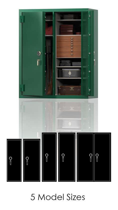 luxury home safes home safes america s 1 luxury home safes brown safe mfg