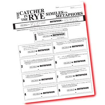the catcher in the rye themes pdf pdf of the catcher in the rye free download browsererogon