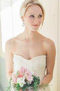 ashley largesse photography fairfax vt rustic wedding