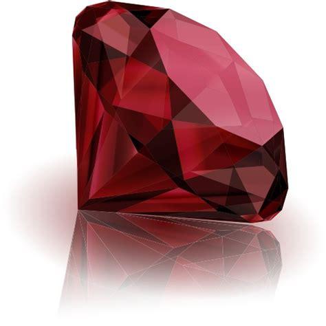 Ruby Rubi introduction to ruby programming viking code school