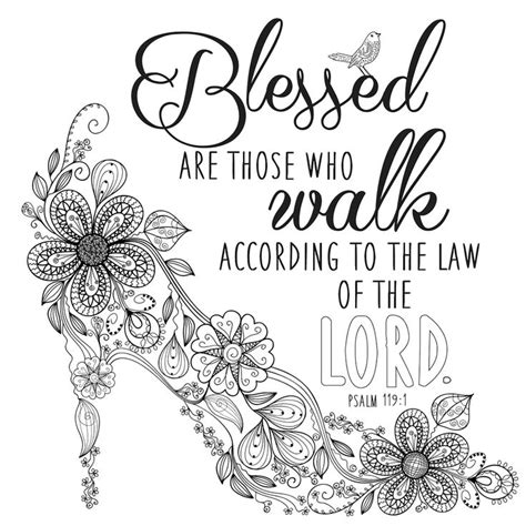 free christian coloring pages for adults roundup free 1244 best coloring 01 church adult images on pinterest