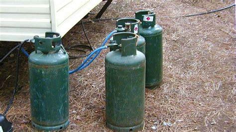 gas per cucina bombole gas per cucina designs bombola 143887942397492