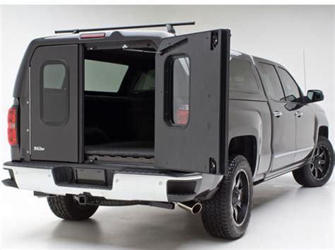 ford f150 camper shell best camper shells truck bed tops
