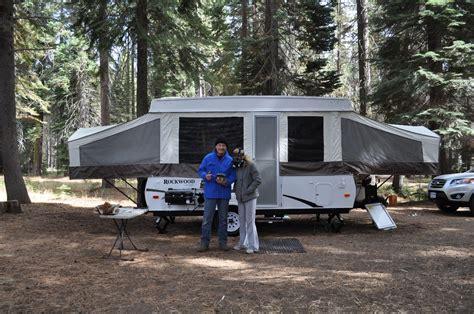 Nevada Home Design stanislaus river campground