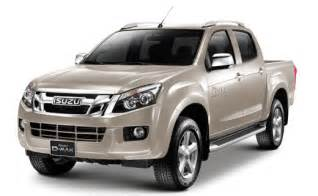 Isuzu Dmax For Sale In The Philippines Dmax 2013 For Sale Philippines Autos Post