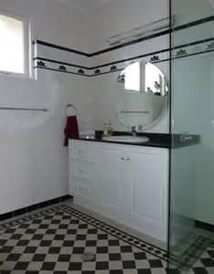 borders bathroom:  wall tiles border tiles bathroom gallery bathroom image