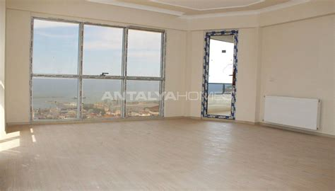 affordable 3 bedroom apartments cheap 3 bedroom apartments for sale in trabzon