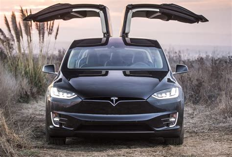 in a price reducing move tesla announces the 60kwh model