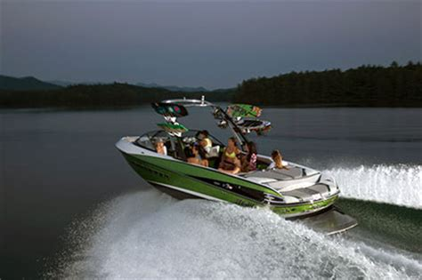 malibu boats build your boat boat plans screet build malibu boat