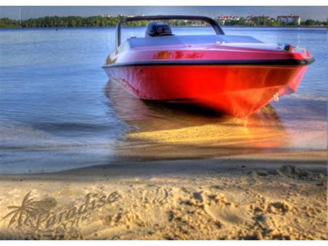 thunder in paradise boat for sale 2010 st martin f13 powerboat for sale in florida