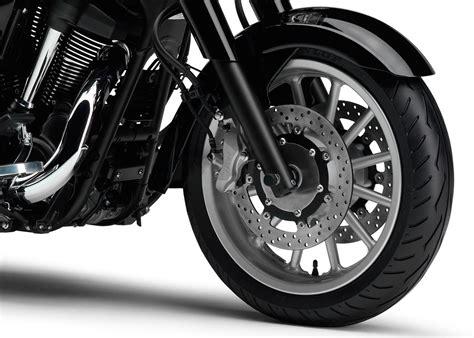 125 Motorrad Mit 16 Wie Schnell by Motorrad Occasion Yamaha Xv 1900 A Kaufen