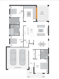 And Janet Plan A Day At Mcdonalds by 1000 Images About Floorplans On Floor Plans