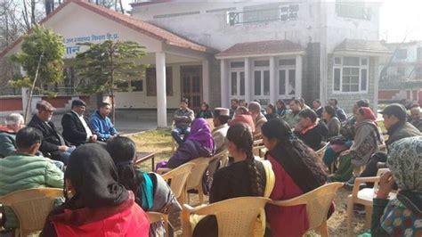 Detox Centres In Delhi by Photo Gallery Of Naya Savera For De Addiction Centre