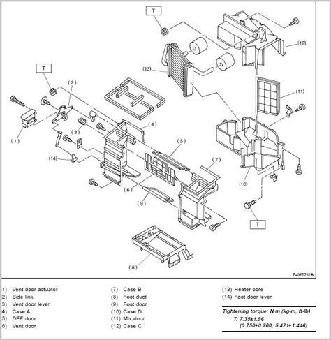 manual repair autos 2004 dodge durango spare parts catalogs 2002 dodge durango interior diagram html imageresizertool com