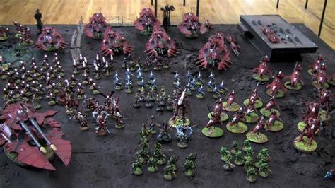 warhammer 40k sales eldar army for sale